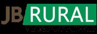 logomarca-t1